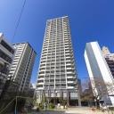 ナゴヤセンタータワー