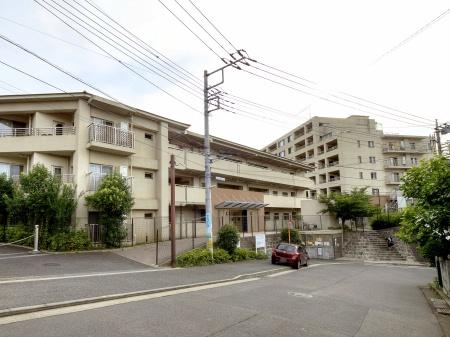 神奈川県横浜市鶴見区のクレッセント 中古物件一覧