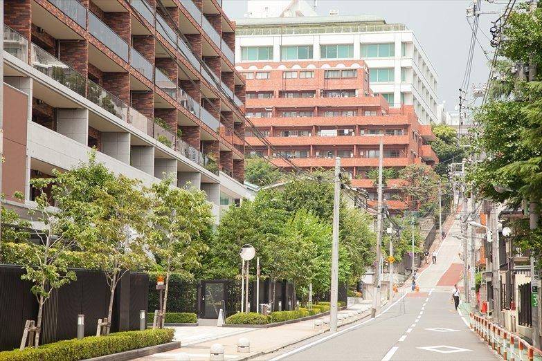 168501_18-03mejiro
