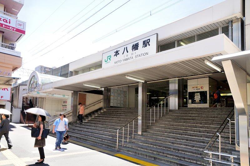 221573_37-01motoyawata3