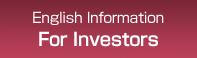 ForInvestors (English Site)